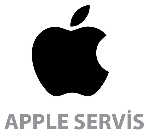 Apple - iPhone - iPad Teknik Servisi | Samsung Servisi | Macbook Pro Air Servisi | Bilgisayar Notebook Laptop ipad Tablet Servisi | Cep Telefonu Satış Teknik Servisi | Xiaomi Servisi | Huawei Servisi | HKN BİLİŞİM HİZMELERİ
