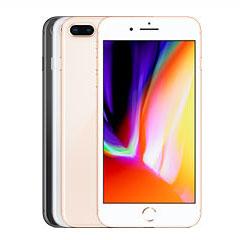 iPhone5S - iPhone 6 - iPhone 6 PLUS - iPhone 6S - iPhone 6S PLUS - iPhone 7 - iPhone 7 PLUS - iPhone 8 - iPhone 8 PLUS