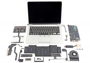 macbook-servis-mac