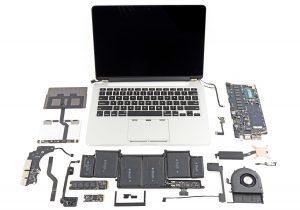 macbook-servis-mac